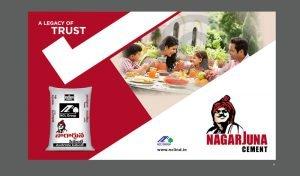 Hoarding Designing Companies in Hyderabad
