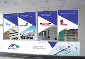Poster designing company in hyderabad