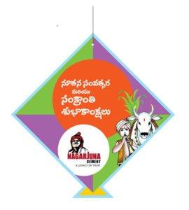 banner designing company hyderabad