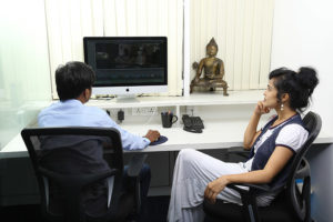 Best post production services in Bangalore