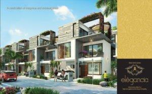 brochure design in hyderabad, india