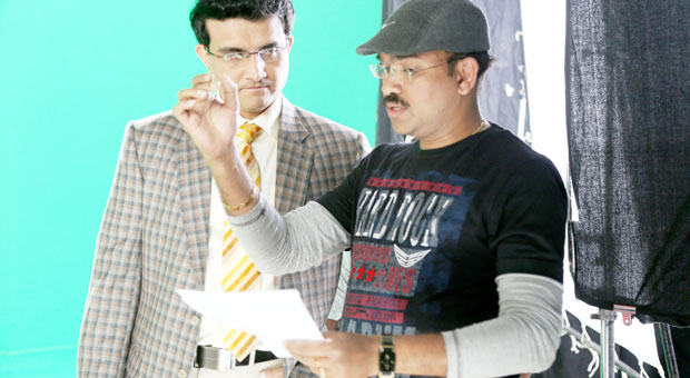 corporate film makers in hyderabad, ap, india