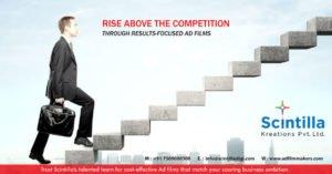 Creative Brand Designing Services in Hyderabad
