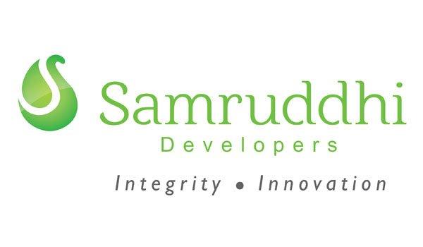 Creative logo designers in hyderabad