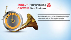 creative print designing in hyderabad, delhi, india