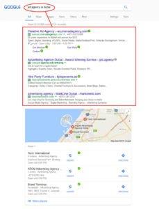 Search Engine Marketing (SEM) Services Hyderabad, India