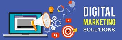 digital marketing services hyderabad, india