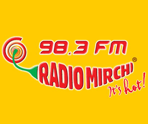 Radio Advertising Agency in Hyderabad