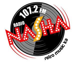 fm radio ad agency in india