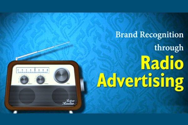 FM Radio Services in Hyderabad, India