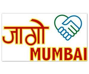 fm radio advertising in mumbai india