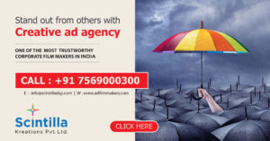 Graphic design companies in Hyderabad India