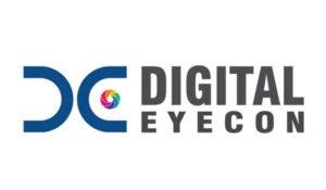 logo designing company in hyderabad