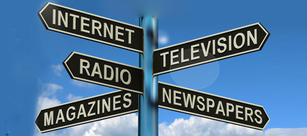 media buying services in hyderabad, india