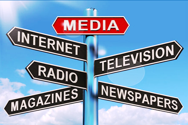 Media Buying Services in Bangalore