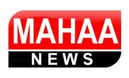 media buying company in hyderabad