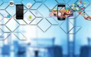 Best Mobile App Development Company Hyderabad