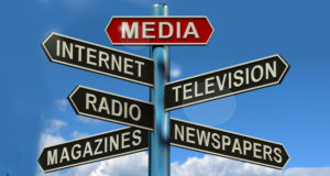media planing and buying services in hyderabad