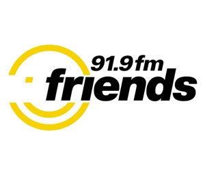 Radio advertising services in india