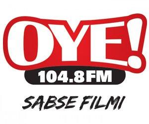 FM Radio Advertising in India
