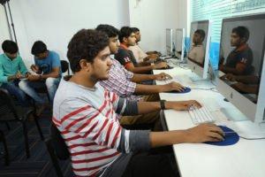 Video Editing Training in Hyderabad