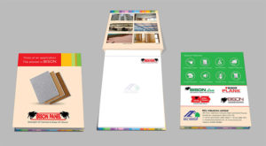 Stationary books designing in hyderabad, india