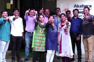Top Corporate Film Makers in Chennai India