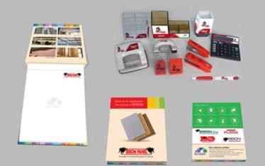 Best Branding Designing Companies in Hyderabad India