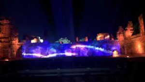 Projection-Mapping-Agency-in-Hyderabad